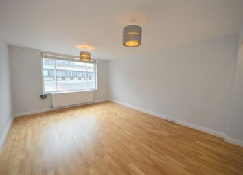 Thumbnail 2 bed property to rent in Finchley Road, London
