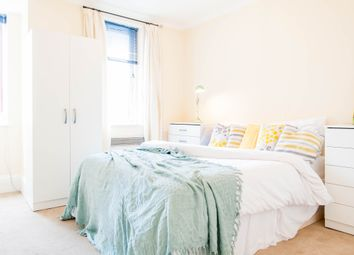 Thumbnail Room to rent in Moscow Road, Queensway, Central London