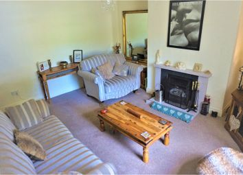Thumbnail 1 bed cottage for sale in Chapel Street, Bishop Auckland