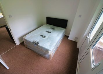 Thumbnail 1 bedroom property to rent in Hazel Grove, Hatfield