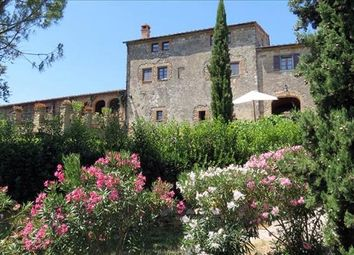 Thumbnail 12 bed farmhouse for sale in Via Degli Allori, 80, 56048 Volterra Pi, Italy
