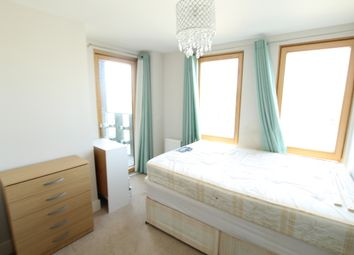 Thumbnail 3 bedroom shared accommodation to rent in Leven Road, Isle Of Dogs