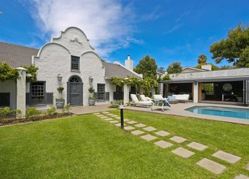 Thumbnail 5 bed country house for sale in 3 Sebastian Road, Constantia, Cape Town, Western Cape, South Africa