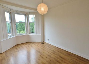 Thumbnail 1 bed flat for sale in Wellshot Road, Tollcross, Flat 3/2, Glasgow