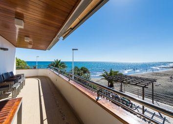 Thumbnail 5 bed villa for sale in San Agustin, San Agustin, Gran Canaria, Spain