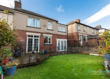 5 bed semi-detached house for sale in Worrall Road, Wadsley, - Viewing Advised S6