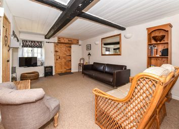 Thumbnail 1 bed cottage for sale in Puddletown, Haselbury Plucknett, Crewkerne