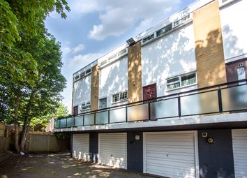 Thumbnail 3 bed town house for sale in Ashmore Court, Heston Road, Hounslow