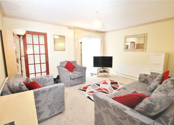 Thumbnail 3 bed property to rent in Falcon Way, Sunbury-On-Thames, Surrey