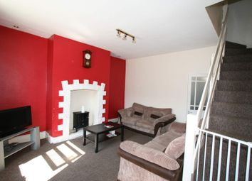 Thumbnail 2 bedroom terraced house for sale in Manchester Road, Sudden, Rochdale