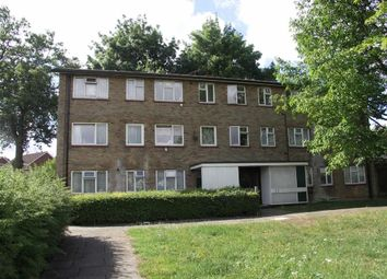 Thumbnail 2 bed flat to rent in Highland Drive, Hemel Hempstead