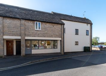 Thumbnail 1 bed flat to rent in Old Brewery Lane, Tetbury