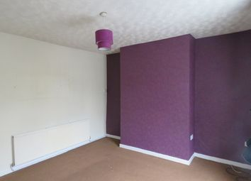 Thumbnail 2 bed property to rent in Commercial Street, Oswaldtwistle, Accrington