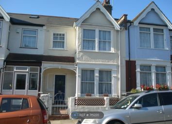 4 bed terraced house to rent in Bertram Road, London NW4