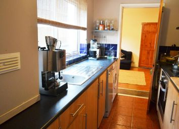 Thumbnail 3 bedroom terraced house to rent in 115 Glapton Road, The Meadows, Nottingham