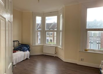 Thumbnail 2 bed flat to rent in Millais Road, Leytonstone