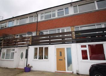 4 bed town house for sale in Princes Road, Buckhurst Hill, Essex IG9