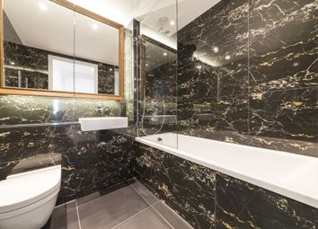 Thumbnail 2 bed flat to rent in Sky Gardens, 143-161 Wandsworth Road, Nine Elms, Vauxhall, London