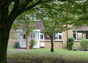 Thumbnail 3 bed property to rent in Chilberton Drive, Merstham, Redhill
