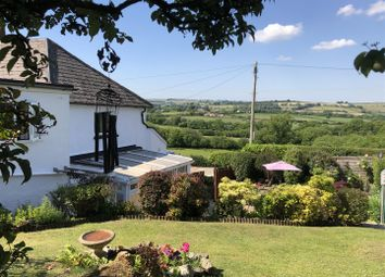Thumbnail 3 bed property for sale in Oldways End, East Anstey, Tiverton