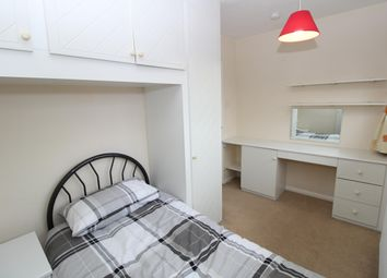 Thumbnail 1 bed property to rent in Brighton Road, Sutton