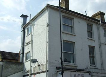 Thumbnail Studio for sale in Malling Road, Snodland