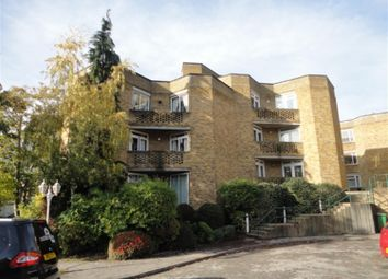 Thumbnail 1 bed flat for sale in Sussex Keep, Slough