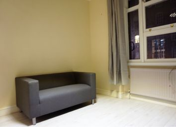 1 bed flat to rent in Clerkenwell Road, London EC1R