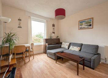 Thumbnail 1 bed flat for sale in 11/18 Newton Street, Gorgie
