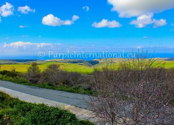 Thumbnail Land for sale in 17, Georgiou Kleanthous Kathikas, Paphos 8573, Cyprus