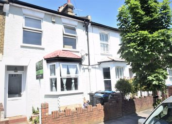 4 bed property to rent in Pelham Road, London SW19