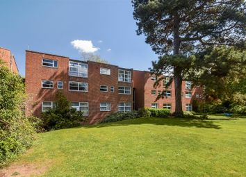 Thumbnail 2 bedroom flat for sale in Russell Court, Oxford