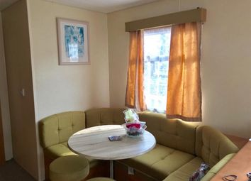 3 bed mobile/park home for sale in Field Lane, St. Helens, Ryde, Isle Of Wight PO33