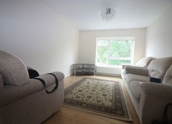 Thumbnail 2 bed flat to rent in Dorset Street, Nottingham