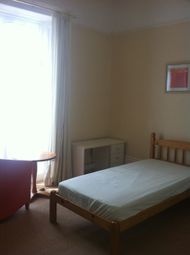 Thumbnail Room to rent in London Road, West Croydon