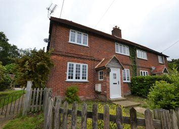 Thumbnail 4 bed property to rent in Tothill Cottage, Black Lane, Thorney Hill