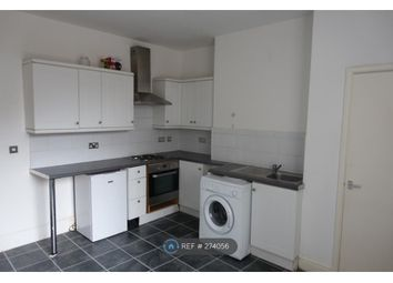 Thumbnail 2 bedroom flat to rent in Rice Lane, Liverpool