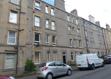 Thumbnail 1 bedroom flat to rent in Wardlaw Place, Gorgie, Edinburgh