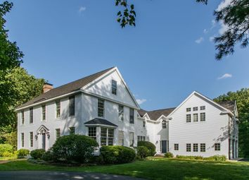 Thumbnail 4 bed property for sale in 1200 Monument St, Concord, Ma, 01742