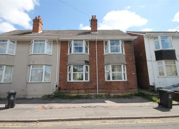 Thumbnail 3 bed semi-detached house for sale in Sterte Road, Poole