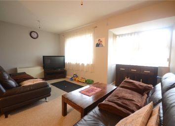 2 bed flat for sale in Edward Place, 240 Kings Road, Reading RG1