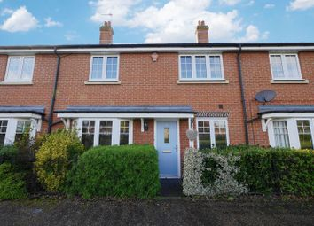 Thumbnail 4 bed town house to rent in Sovereign Place, Wallingford
