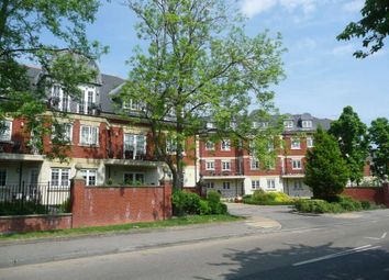 Thumbnail 3 bed flat to rent in Eastcote Road, Pinner
