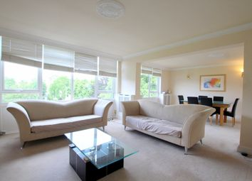 Thumbnail 4 bed duplex to rent in Carlton Drive, Putney
