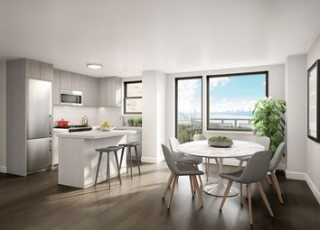 Thumbnail 2 bed apartment for sale in 5700 Arlington Avenue 11G, Bronx, New York, United States Of America