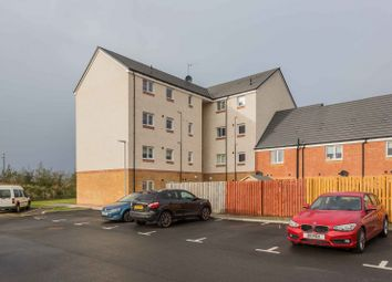 2 bed flat for sale in Crunes Way, Kingston Dock, Greenock, Inverclyde PA15