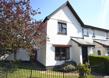 3 bed property to rent in Chantry Meadow, Alphington, Exeter EX2