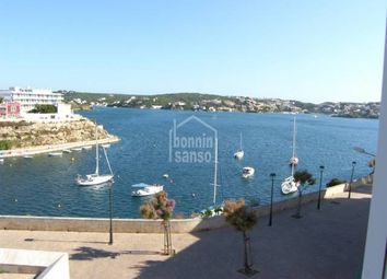 Thumbnail 3 bed apartment for sale in Es Castell, Villacarlos, Illes Balears, Spain