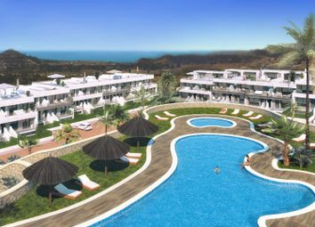 Thumbnail 2 bed property for sale in 03509 Finestrat, Alicante, Spain