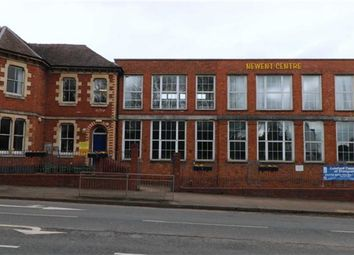 Thumbnail Commercial property to let in Newent Community Centre, Newent, Glos